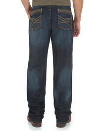 Wrangler 20X Men's Extreme Relaxed Straight Leg Jeans, , hi-res