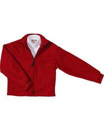 Schaefer Arena Wool Jacket, , hi-res