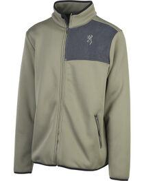 Browning Men's Green Tintic Jacket , , hi-res