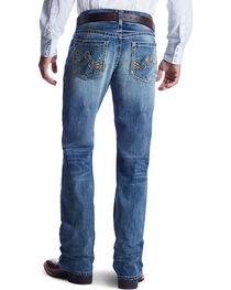 Ariat Men's M6 Striker Durango Slim Fit Jeans, , hi-res