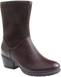 Eastland Women's Brown Kiera Boots, , hi-res