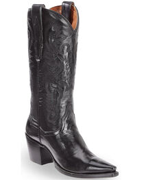 Dan Post Women's Maria Western Boots, , hi-res