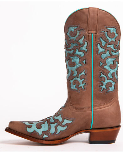 03a5f52819f Shyanne cowboy boots - Cyber monday when is