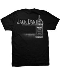 Jack Daniel's Men's Old No.7 Tee, , hi-res