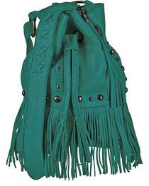 STS Ranchwear Jade Free Spirit Bag, , hi-res