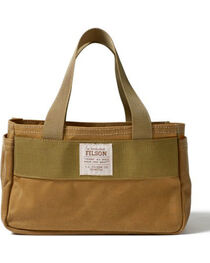Filson Oil Finish Shot Shell Bag, , hi-res