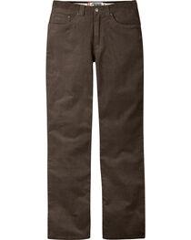 Mountain Khakis Men's Canyon Cord Classic Fit Pants, , hi-res