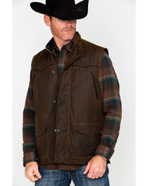 Outback Trading Co. Men's Magnum Vest, , hi-res