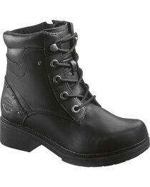 Harley-Davidson Women's Elowen Fashion Boots, , hi-res
