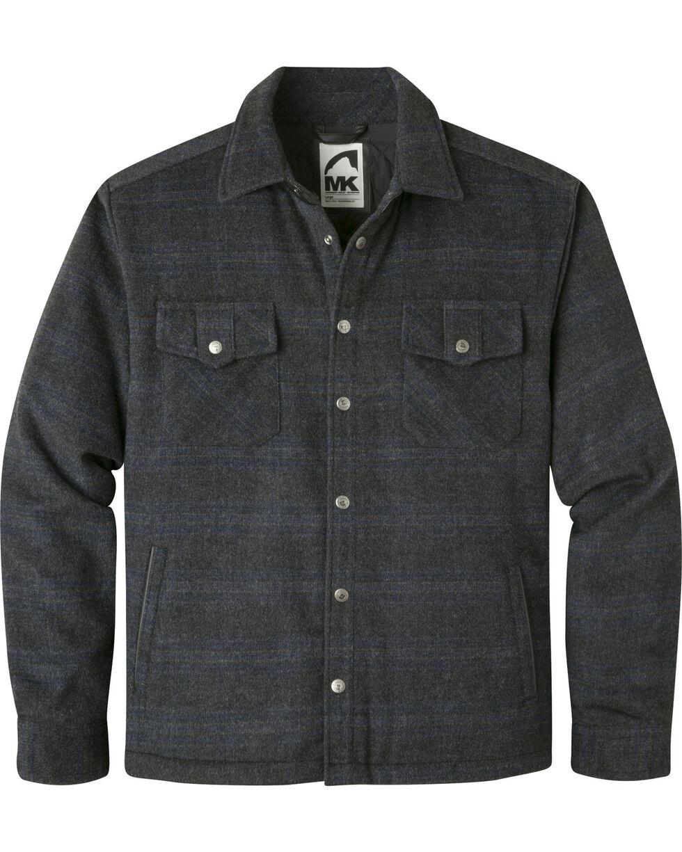 Mountain Khakis Men's Sportsman's Shirt Jacket, , hi-res