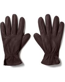 Filson Men's Original Deer Gloves, , hi-res