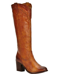 Frye Tabitha Pull On Tall Boots, , hi-res