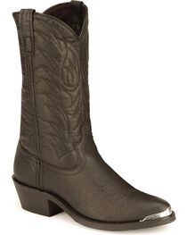 Laredo Men's East Bound Western Boots, , hi-res