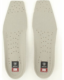 Ariat Men's ATS Pro Wide Square Toe Insoles, , hi-res