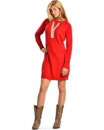 Woolrich Women's Dutch Hollow Sweater Dress, , hi-res