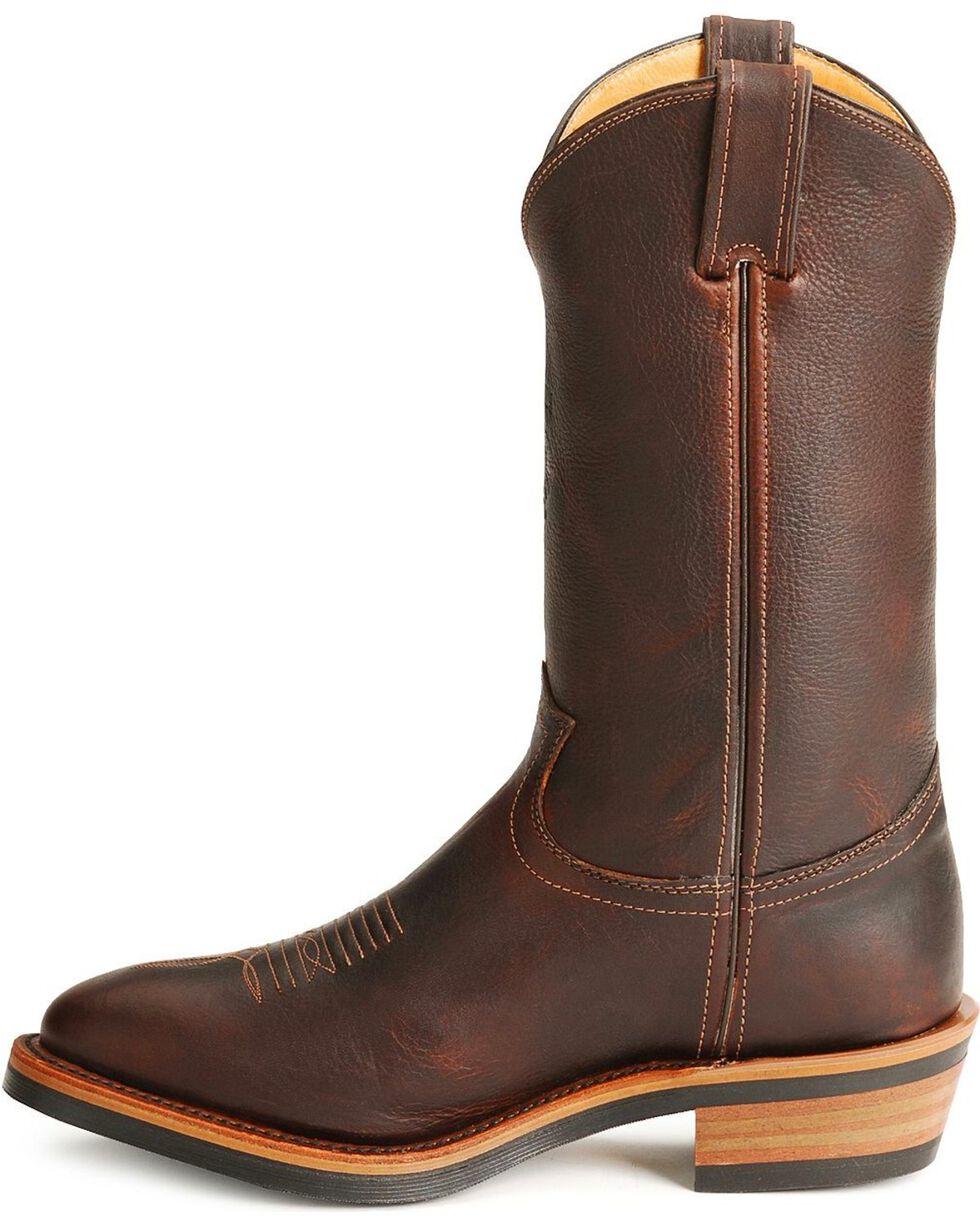 Chippewa Men's Arroyos Wellington Work Boots, Briar, hi-res