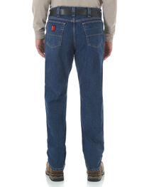 Wrangler Riggs Advanced Comfort 5-Pocket Work Jeans , , hi-res