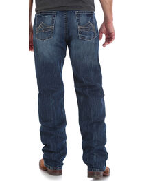 Wrangler 20X Men's No. 33 Extreme Relaxed Fit Jeans - Straight Leg, , hi-res