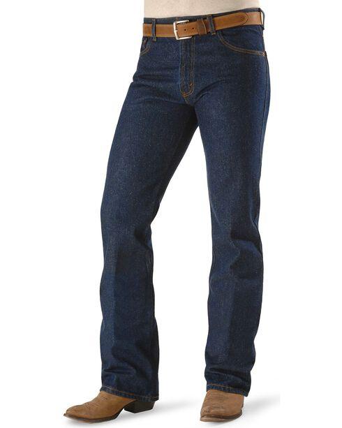 Levis  Jeans 517 Rigid Indigo Boot Cut - Tall, Indigo, hi-res