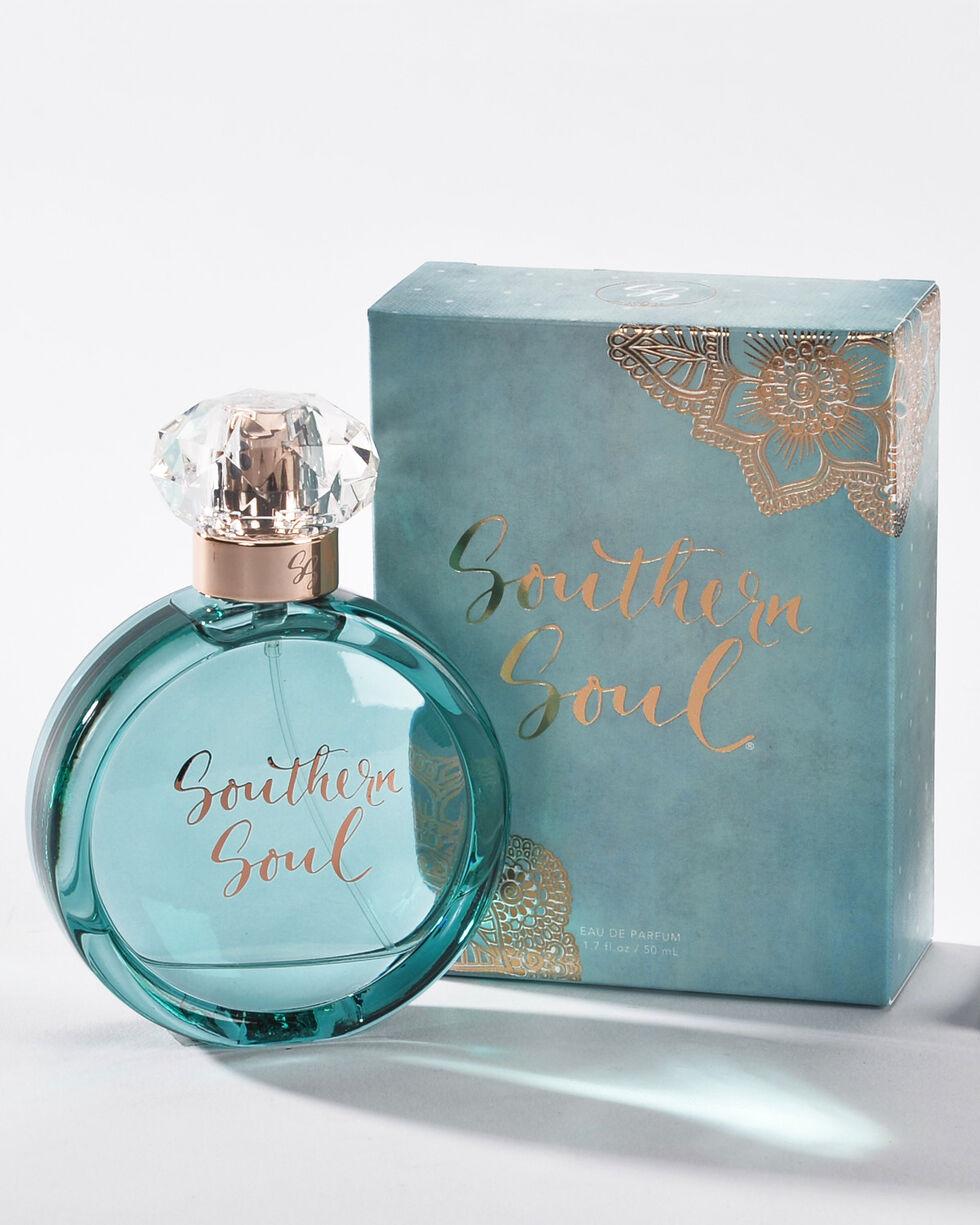 Tru Fragrance Women's Southern Soul Perfume , No Color, hi-res
