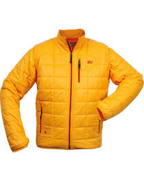 Rocky S2V Agonic Mid-Layer Jacket, , hi-res