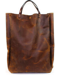 SouthLife Supply Day Tripper Tote, , hi-res