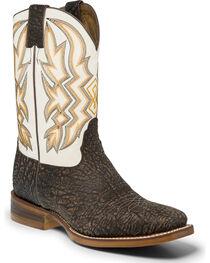 """Nocona Men's 11"""" Western Boots, , hi-res"""