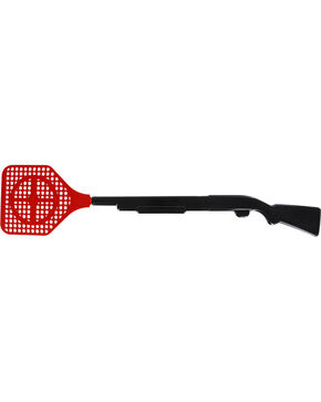 Big Sky Carvers Target Practice Fly Swatter, No Color, hi-res