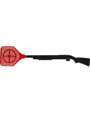Big Sky Carvers Target Practice Fly Swatter, No Color, hi-res