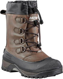 Baffin Men's Muskox Cold Weather Boots, , hi-res