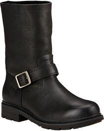 Ariat Men's Stonewall Roper Boots, , hi-res