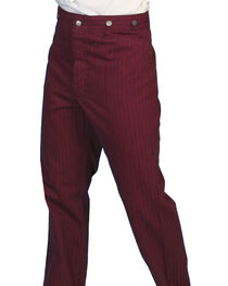 Scully Rail Striped Pants - Big and Tall, , hi-res