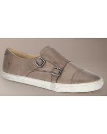 Frye Women's Mindy Monk Sneakers, , hi-res