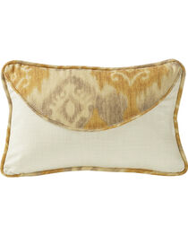HiEnd Accents Casablanca Envelope Pillow , , hi-res