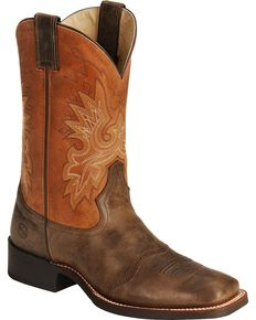 Western Boots Boot Barn