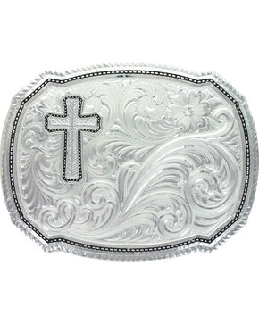 Mens belt buckles near me