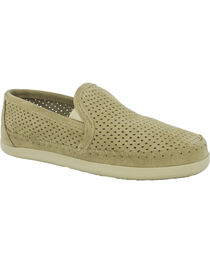 Minnetonka Women's Pacific Slip-On Shoes, , hi-res