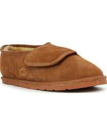 Lamo Footwear Men's Chestnut Wrap Bootie , , hi-res