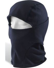 Carhartt Men's Flame-Resistant Double-Layer Force Balaclava, , hi-res