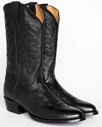 Cody James® Men's Classic Western Boots, , hi-res