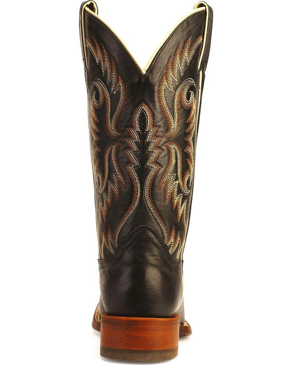 Nocona Women's Calf Western Boots, , hi-res