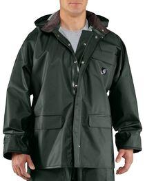 Carhartt Surrey Rain Coat, , hi-res