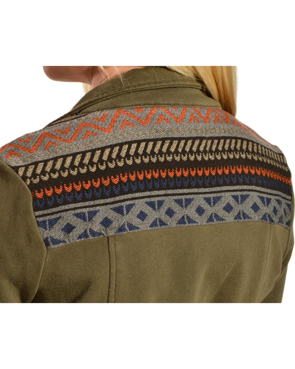 Others Follow Women's Hendrix Jacket, , hi-res