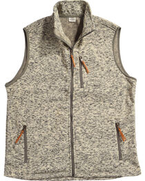 Cody James Men's Whipcrack Sweater Vest, , hi-res