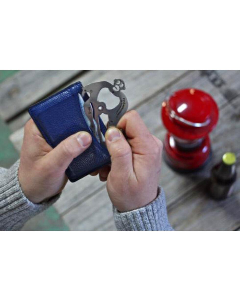 PocketMonkey by Zootility Multi Tool Kit, No Color, hi-res