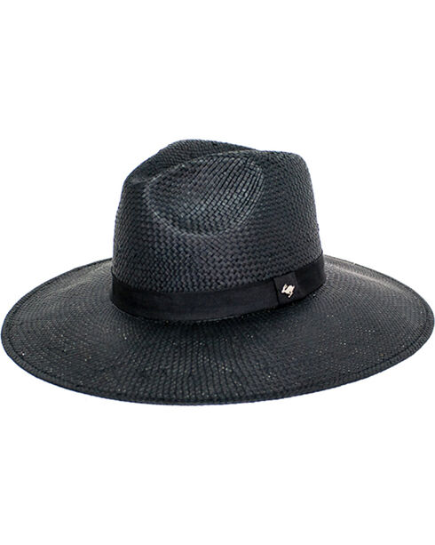 Peter Grimm Women's Alexa Straw Hat , , hi-res