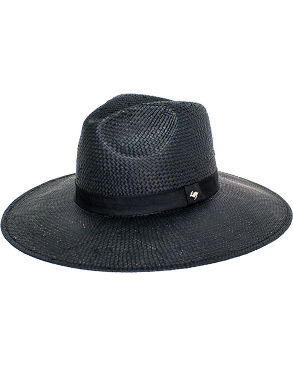 Peter Grimm Women's Alexa Straw Hat , , hi-res