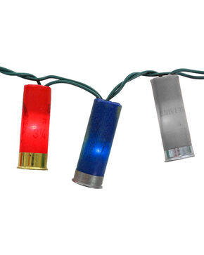 Boot Barn Ranch® Shotgun Shell Light Set , No Color, hi-res
