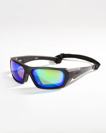 Wiley X Enzo Climate Control Polarized Sunglasses , , hi-res