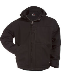 Berne Sattelhorn Coat, , hi-res